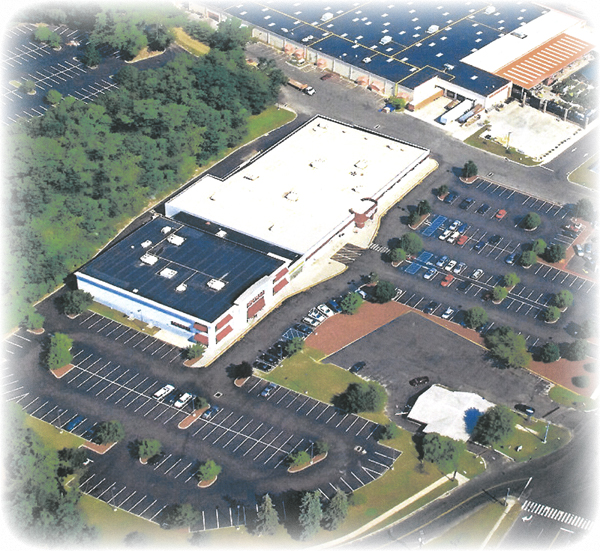 Bobs Gmc Milford Ct: Interstate Realty Advisors, Inc